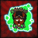 Domino Ukae