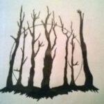 Creepy Trees Inc