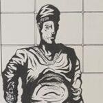 avatar for Luke Anderson