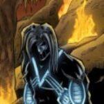 avatar for Todd Rayner