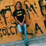 avatar for Abel Gonzalez