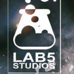 avatar for Luke Brown