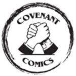 avatar for Covenant Comics