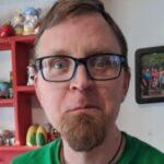 avatar for Gary Brantner