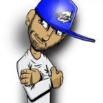 avatar for Jorge Medina