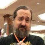 avatar for David Doub
