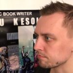 avatar for Hannu Kesola
