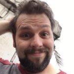 avatar for Travis Gibb