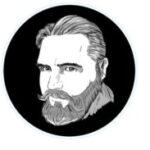 avatar for JR Harris