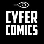 avatar for Cyfer Comics