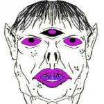 avatar for Martin Kralovec