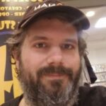 avatar for Joseph Duis